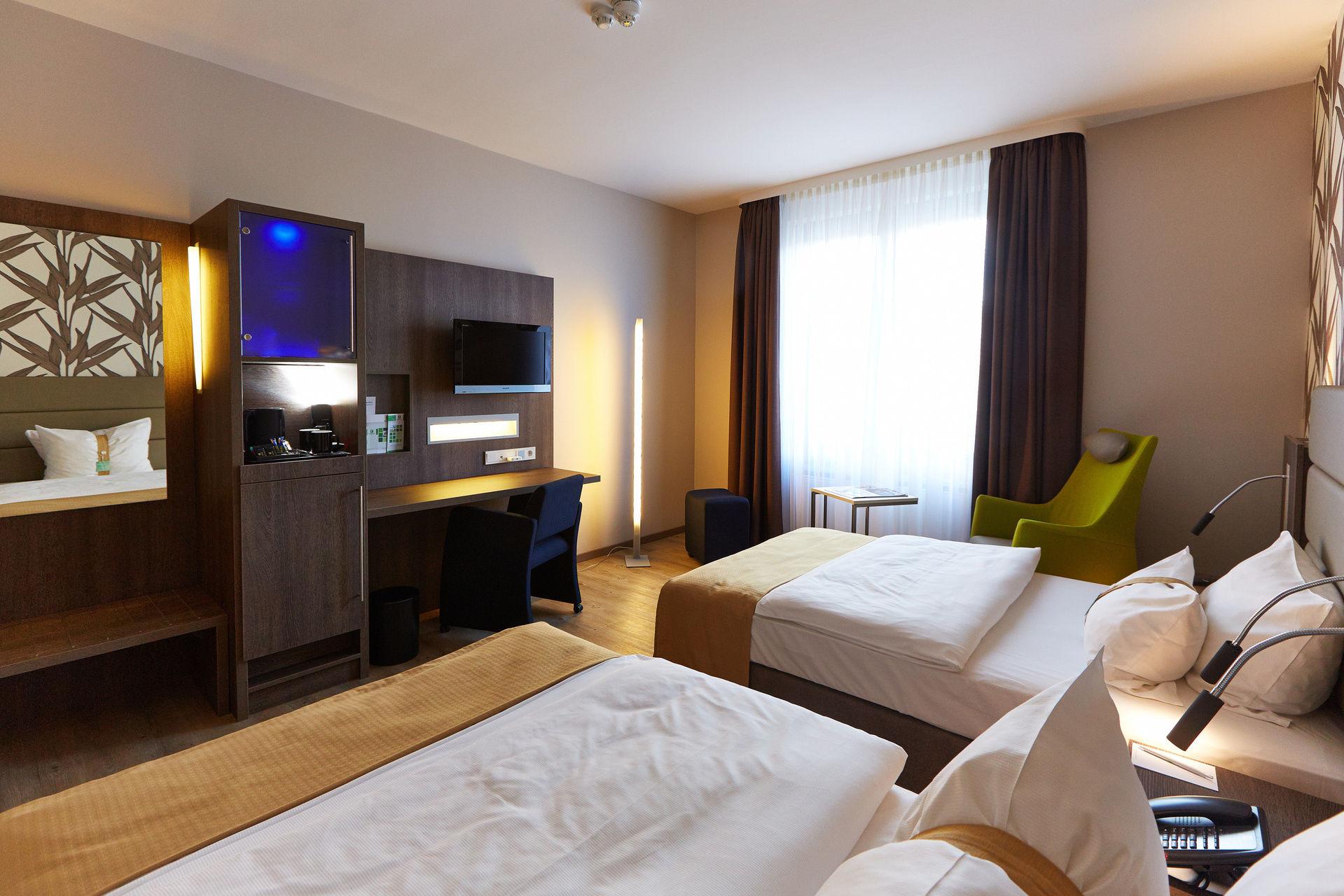 Hotel Regensburg Gunstig