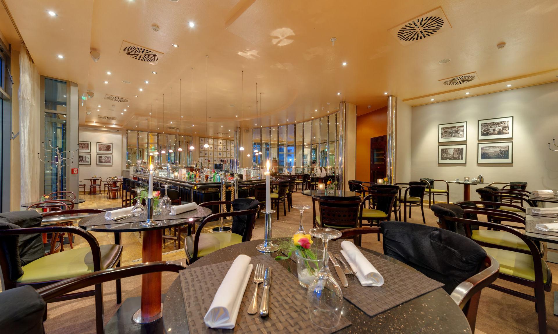 Restaurants Zwickau Restaurant Hotel First Inn Saxony Hotels
