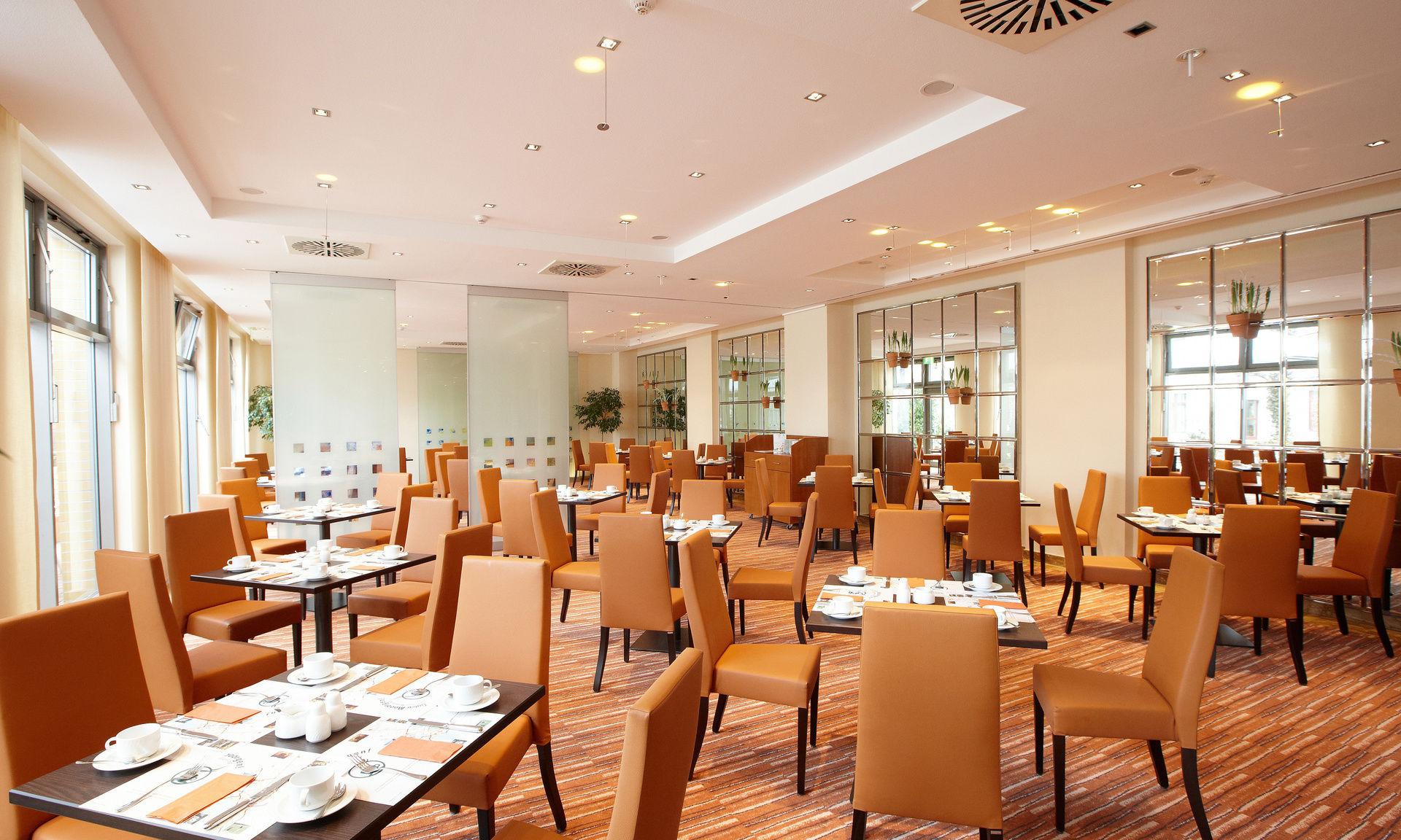 restaurants zwickau hotel stadthotel hochzeit heiraten hochzeitslocation tagungshotel. Black Bedroom Furniture Sets. Home Design Ideas