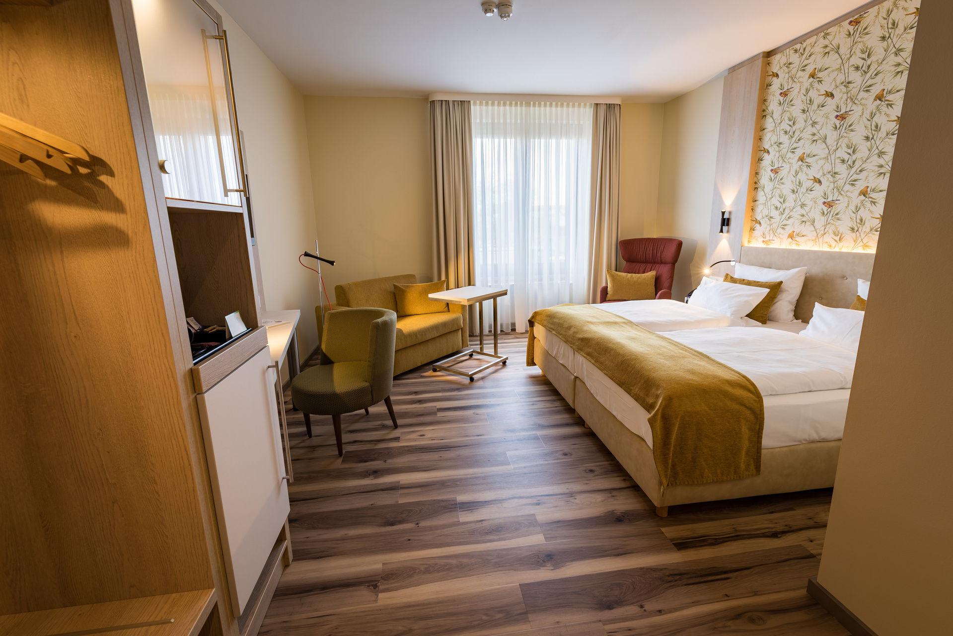 Fußboden Zimmer Zwickau ~ Zimmer doppelzimmer suite einzelzimmer appartement first inn
